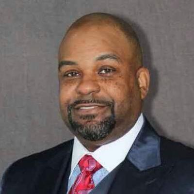 Trent Williams - Founder, Trent Williams Ministries, Muskegan, Michigan | Leaders.Church