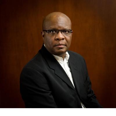 Tyrone Gay - Coordinator, Senior Adult Ministries, Macedonia MBC, Houston, Texas| Leaders.Church
